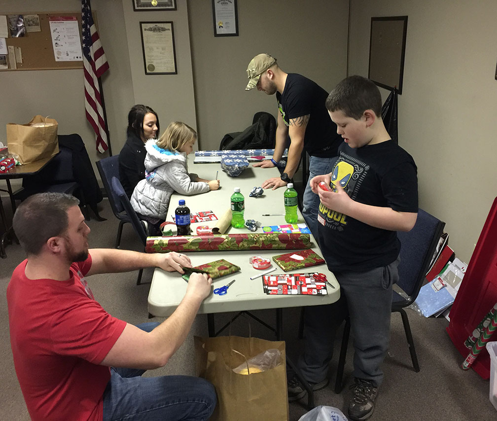 Jaycees Christmas For Kids 2016 10