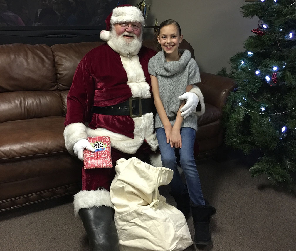 Jaycees Christmas For Kids 2016 18