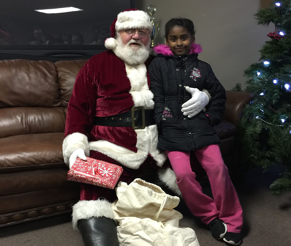 Jaycees Christmas For Kids 2016 19