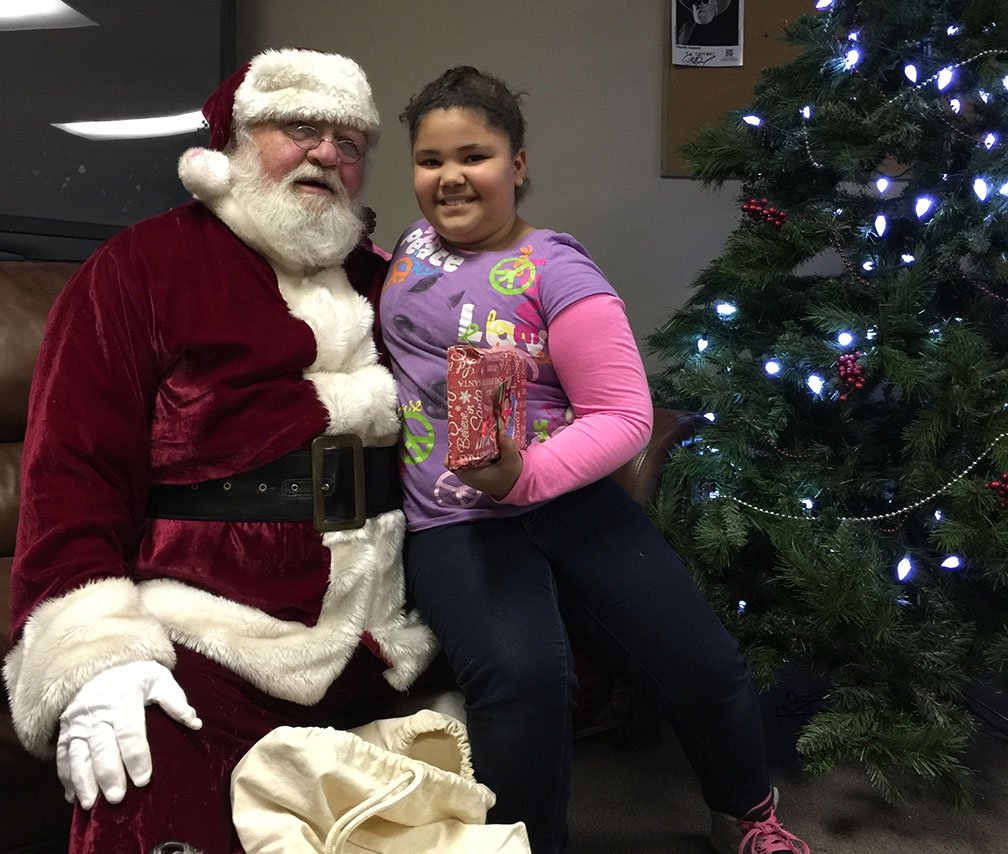 Jaycees Christmas For Kids 2016 24