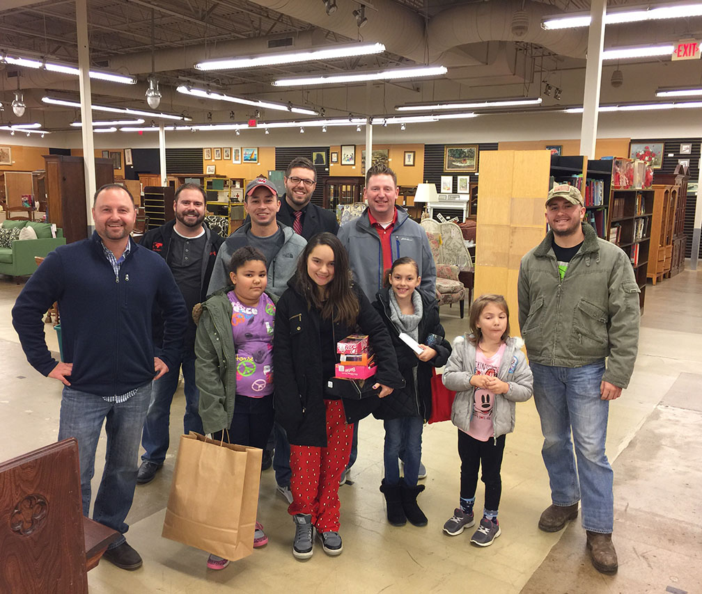 Jaycees Christmas For Kids 2016 4
