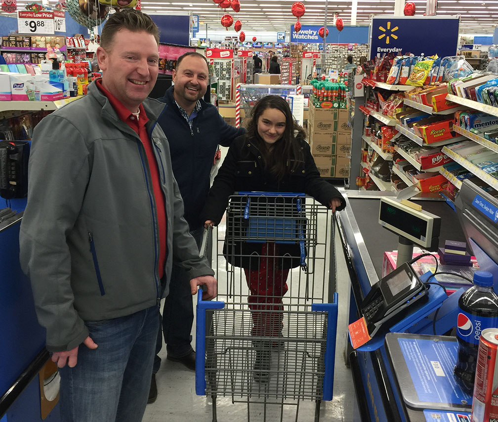 Jaycees Christmas For Kids 2016 7