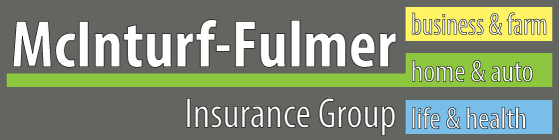 McInturf Fulmer Insurance Group Zanesville Home Auto Life Health Business Commercial Insurance