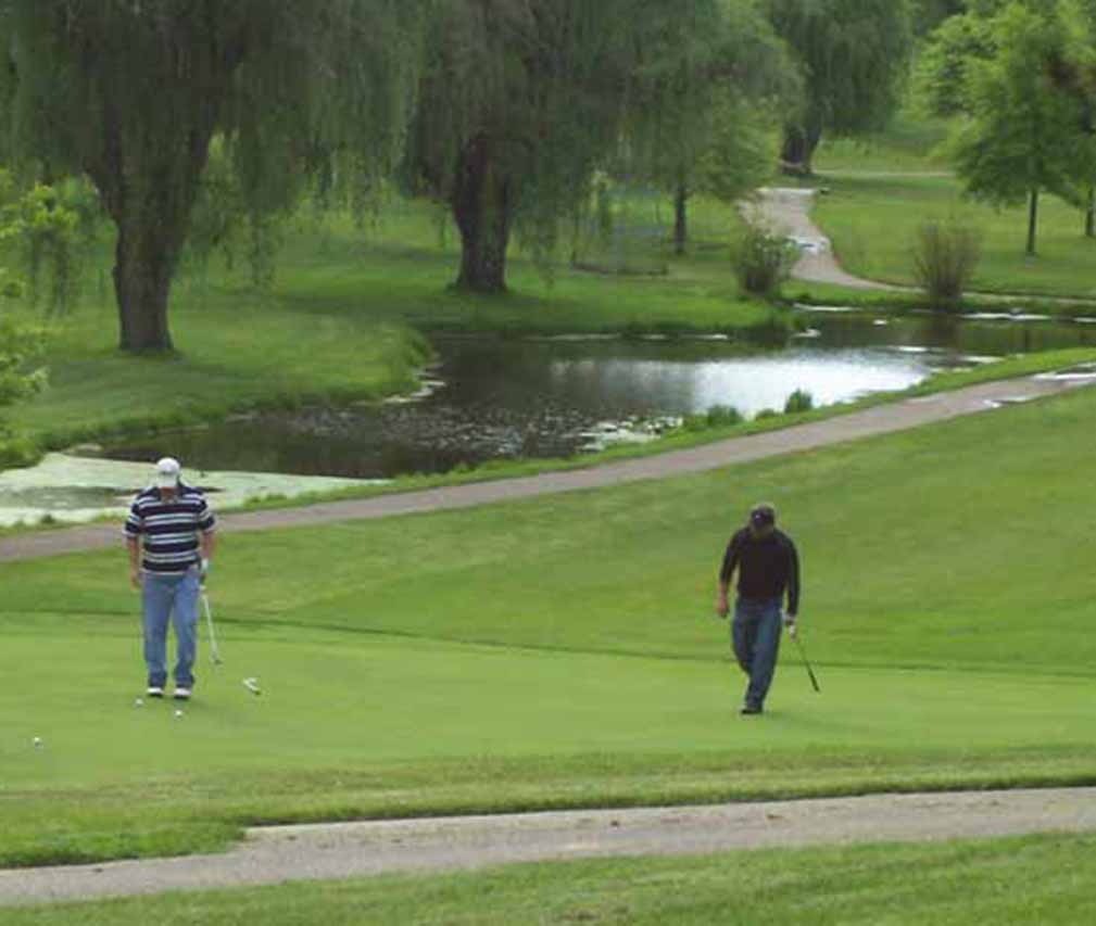 Zanesville Jaycees 9 9 9 Memorial Golf Tournament Scholarship Drive 9