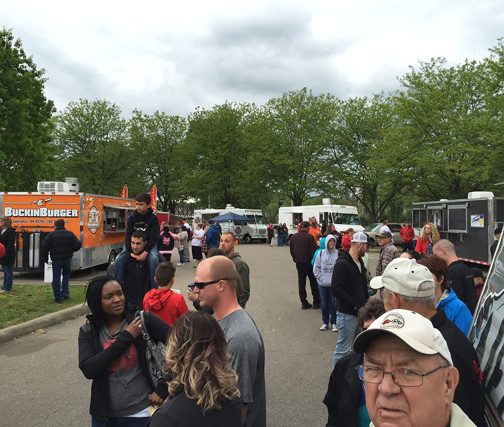 Zanesville Jaycees Food Truck Rally 2016 4.JPG