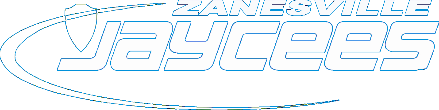 Zanesville-Jaycess-Community-Benefit-Organization